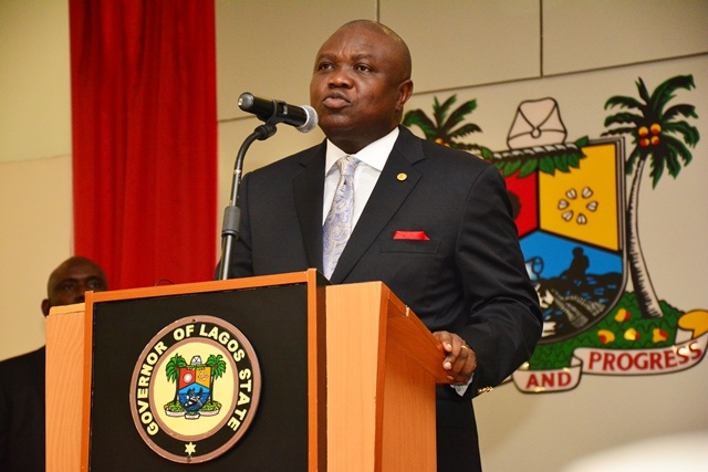 Lagos State Govt Approves Death Penalty For Kidnappers If Victims Die In Their Captivity