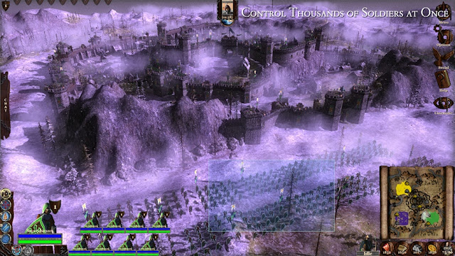 Kingdom Wars 2 Battles Download Photo