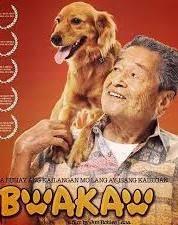 Bwakaw, 2012