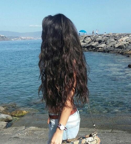 صور اجمل بنات لبنان 2016