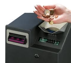Hoper de monedas
