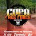 Reconhecimento de Percurso: Copa Free Force de MTB