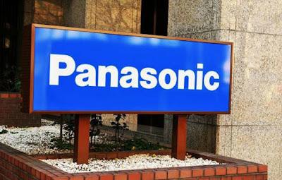 Panasonic Japão