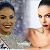 Keysi Sayago is Miss VENEZUELA 2016-2017