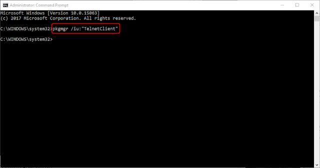 Cara Ampuh Membobol Password Modem/Router ZTE (Indihome)