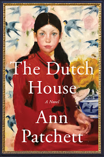 https://www.goodreads.com/book/show/44318414-the-dutch-house?ac=1&from_search=true