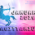 Sagittarius Horoscope 27th January 2019