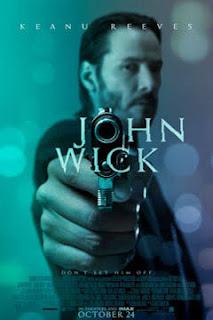 John Wick'i İzledim (Spoiler İçerir)