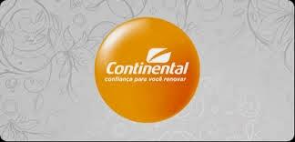 Assistência Técnica Continental  em Vitória ES
