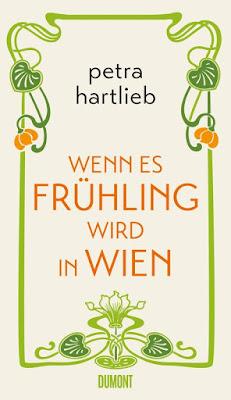 https://www.genialokal.de/Produkt/Petra-Hartlieb/Wenn-es-Fruehling-wird-in-Wien_lid_34769106.html?storeID=barbers