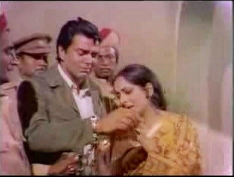 Bollywood songs.