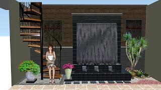 Desain taman jakarta, tukang taman jakarta, http://www.ahli-tamanjakarta.com/