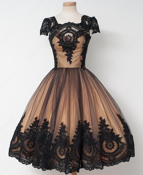 Wishlist- Vestidos de Baile da MillyBridal