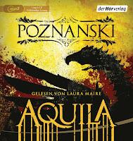 https://www.randomhouse.de/Hoerbuch-MP3/Aquila/Ursula-Poznanski/der-Hoerverlag/e524283.rhd