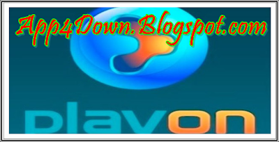 PlayOn 3.10.36 For Windows Free Download Full Version
