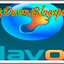 PlayOn 4.0.84 For Windows Full Version Download