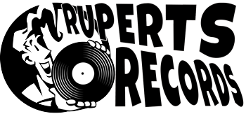 RUPERTS RECORDS