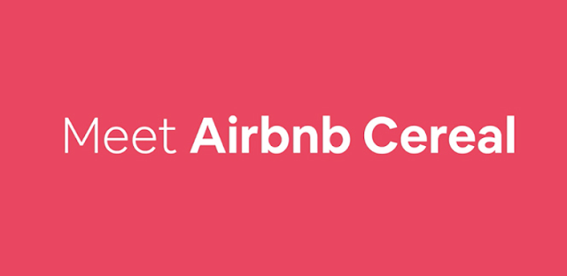 airbnb-presento-nueva-tipografia-llamada-cereal