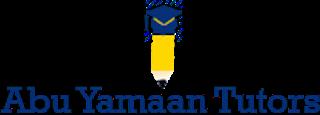 Abu Yamaan Tutors, Online Tutors Pakistan, Pakistani Skype Tuotrs