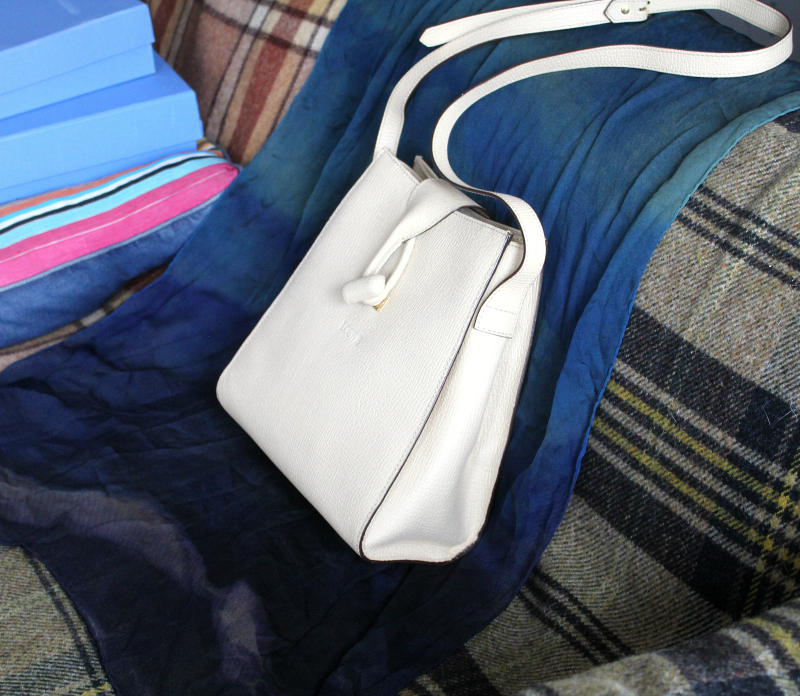 stored and adored pre loved designer bag blog