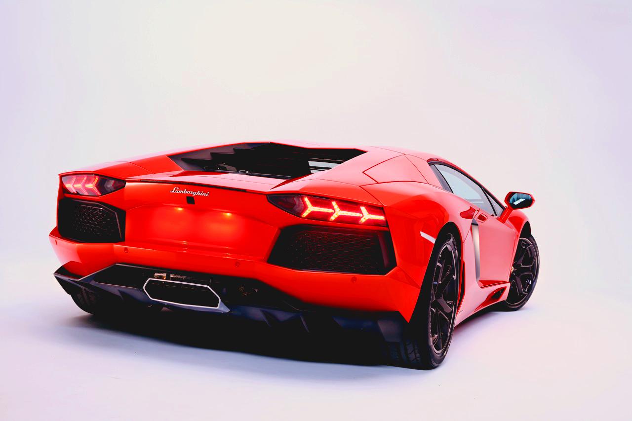 pic new posts: Aventador J Hd Wallpaper