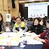 광명시, 시민참여단과 지속가능발전 계획 수립