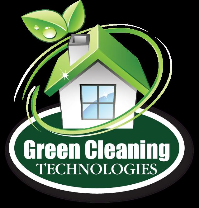 Billy Clean Services Ltd