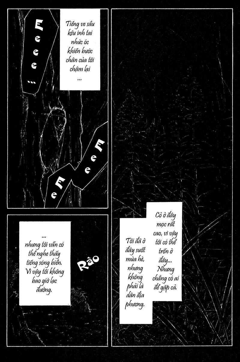 Mail chap 13 trang 8