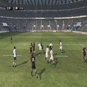 Rugby Challenge Free Download Full Version