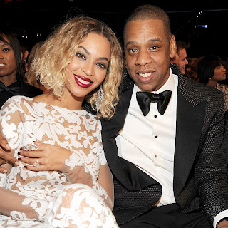 Jay Z reveals he cheated on Beyonce