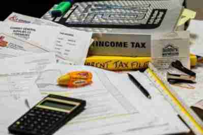Manuales usuario SAP Finanzas y Activos Fijos