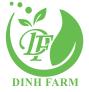 DINH FARM