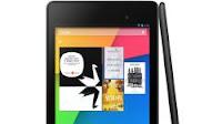 Le 15 app migliori per Nexus 7, tutte gratis