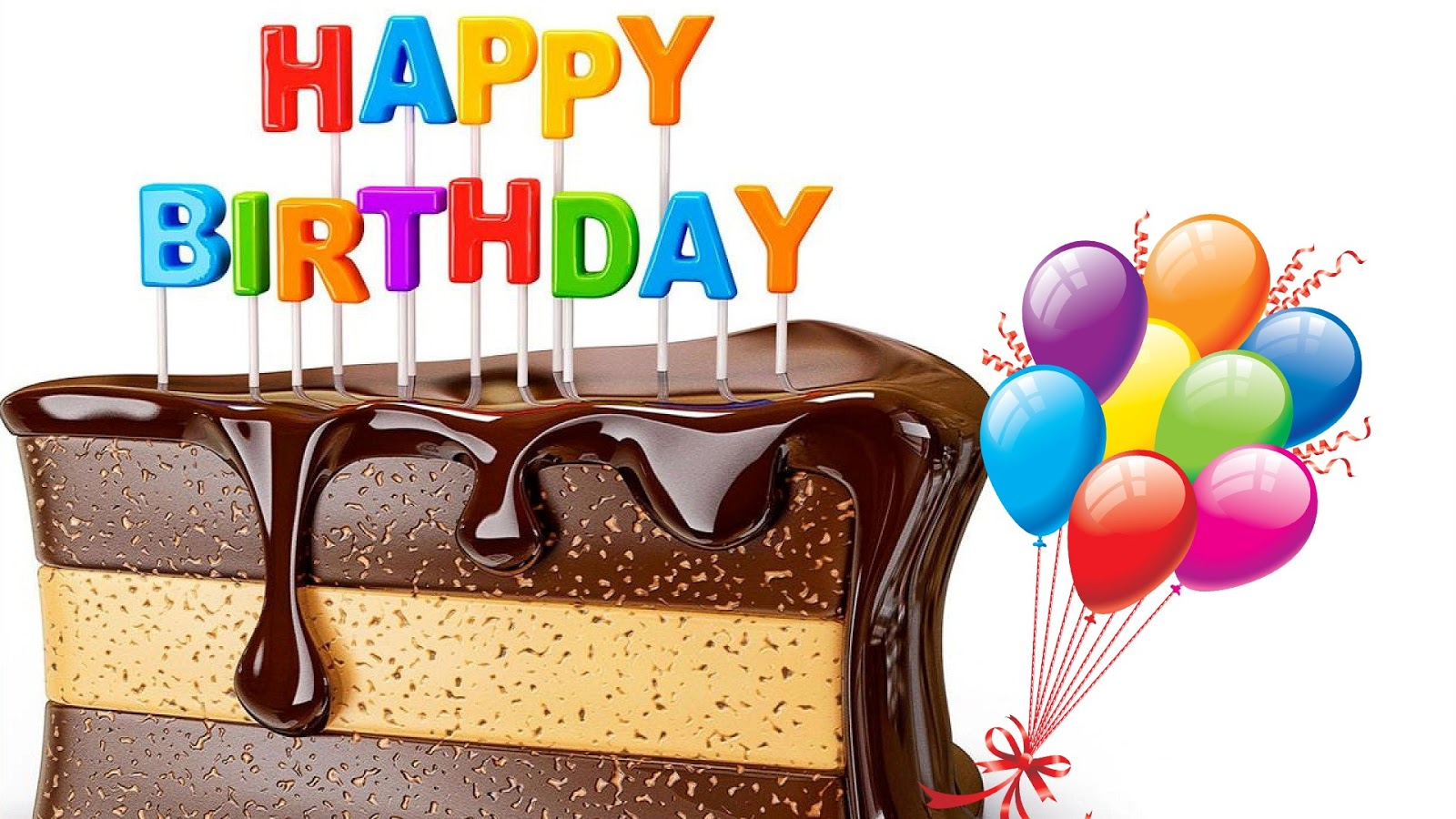 Musical Birthday Quotes Wallpapers Happy Birthday Wishes Hd Pictures Wishes Amp Love