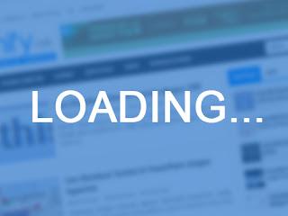 untuk mempercepat loading iklan Google Adsense di blogger