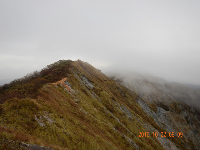 Mt. Daisen thumbnails No.7