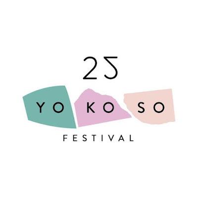 Yokoso Festival
