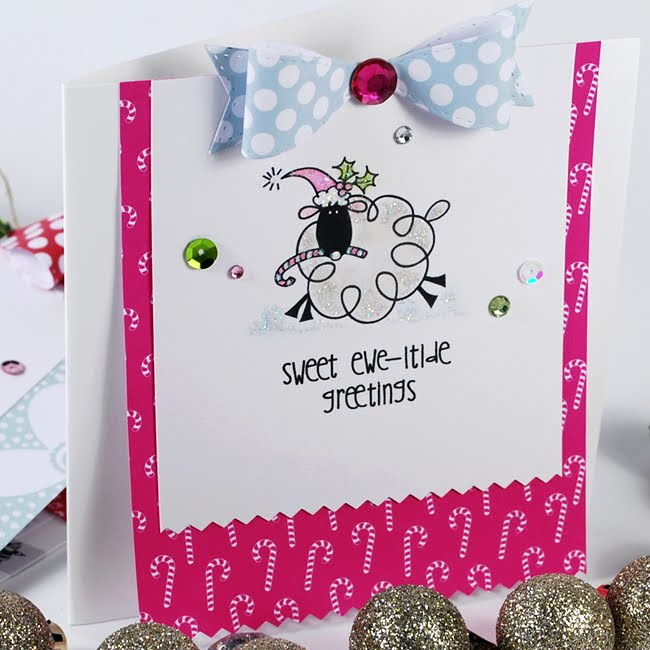 baa humbug pink petticoat simple ideas and inspiration
