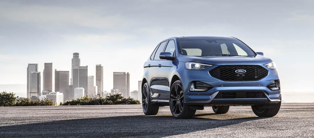 2019-Ford-Edge-ST-1%2Bcopy