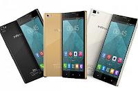 Infinix HOT Smartphone Mantap harga kisaran 1 jutaan