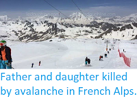http://sciencythoughts.blogspot.co.uk/2018/02/father-and-daughter-killed-by-avalanche.html