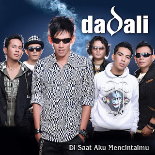 Dadali - Disaat Aku Mencintaimu on iTunes