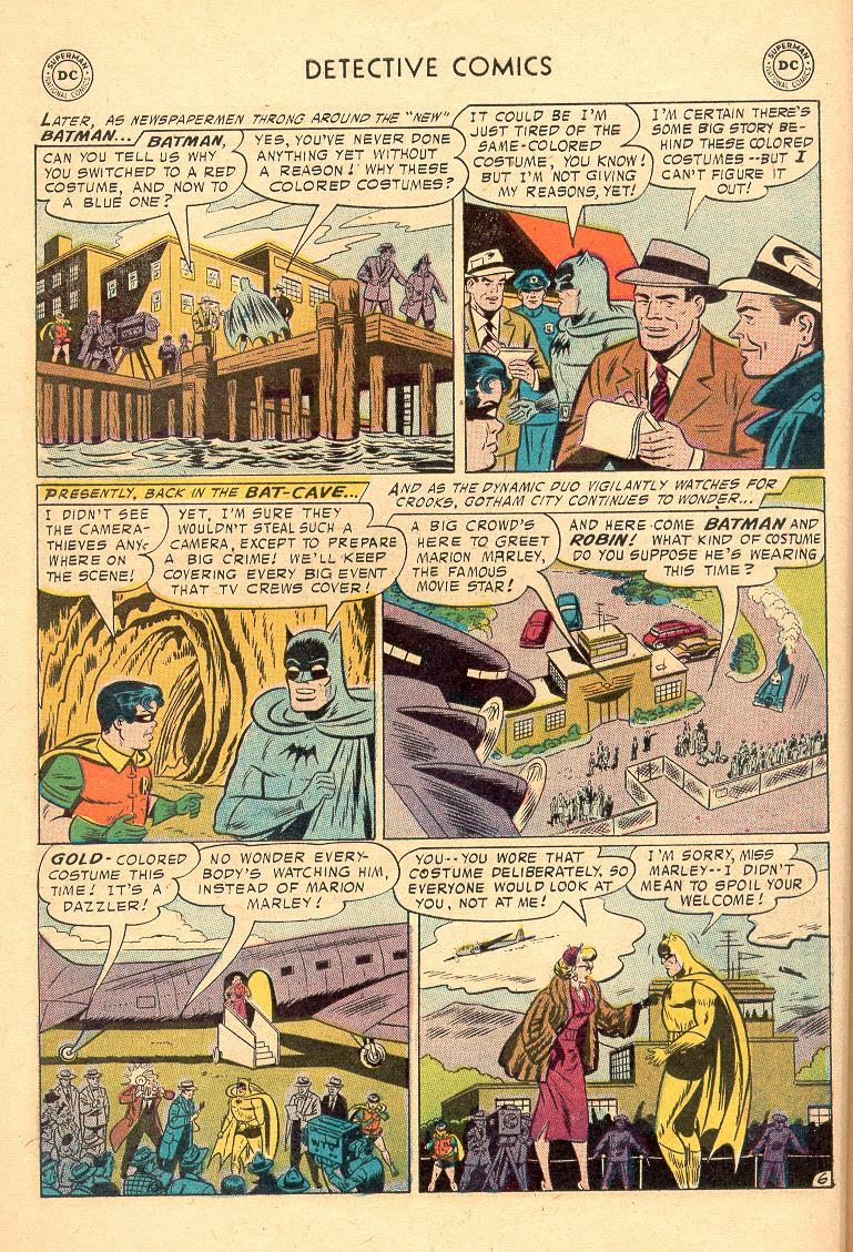 Read online Batman: The Black Casebook comic -  Issue # TPB - 71