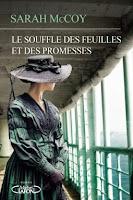http://leden-des-reves.blogspot.fr/2017/06/le-souffle-des-feuilles-et-des.html