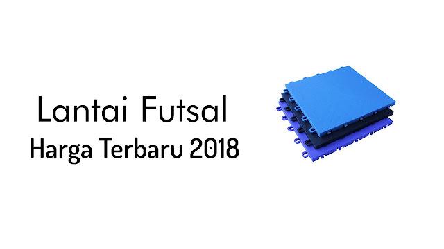 Harga Karpet Futsal Per Meter