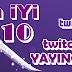 En iyi 14 Türk Twitch Yayıncıları