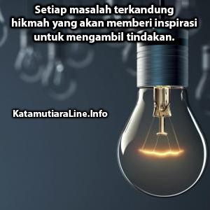 Inspirasi, Kata Mutiara, Kata-Kata, Motivasi, Mutiara, Mutiara Bijak, Pencerahan, Semangat,