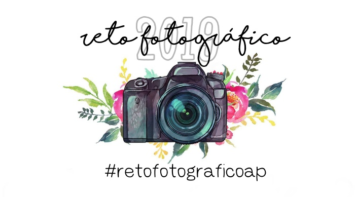 RetoFotograficoAP
