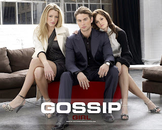Style! to air 'Gossip Girl' from the beginning August 15th