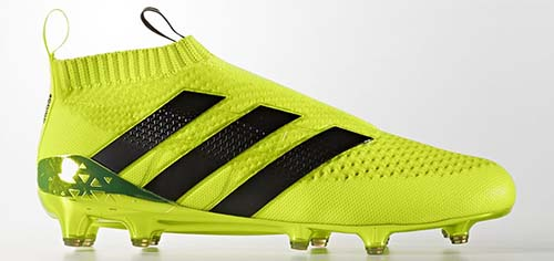 paul pogba football boots